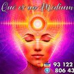¿Puedes ser un médium? Síntomas de la videncia