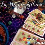 La Magia Gitana