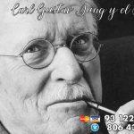 El Tarot de Carl Gustav Jung