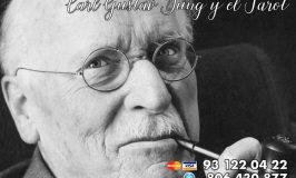 Carl Gustav Jung y el tarot