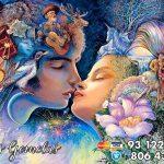 Almas Gemelas: ¿Existe el destino en el amor?
